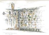 CJW-Sketch-Israel002.jpg