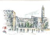 CJW-Sketch-Israel003.jpg