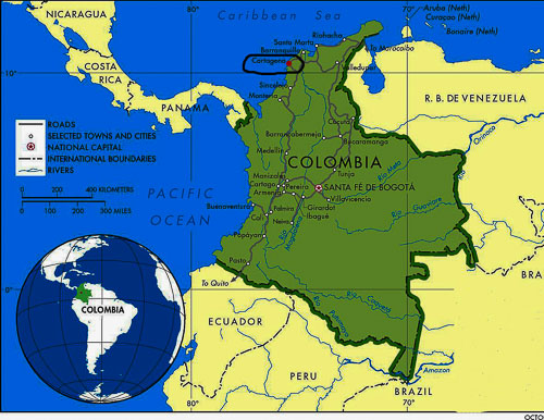 Map-Colombia.jpg