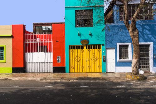 Lima_Cuzco_Peru 2014