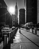 NYC 092216