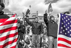 Latino Immigration Video