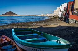 Ternerife Canary Islands